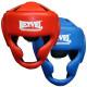 Шлем тренировочный REYVEL винил размер XL