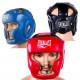 Шлем тренировочный Flex размер S, M, L, ХL
