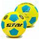 Мяч футбольный Star Street Soccer №4