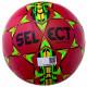 Мяч футбольный SELECT Dynamic № 4