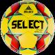 Мяч футбольный SELECT X-Turf Special №5
