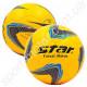 Мяч футзальный Star JMT03501 №4