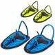 Лопатки для плавания TP-200