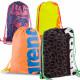 Рюкзак-мешок ARENA FAST SWIMBAG
