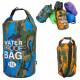Водонепроницаемый гермомешок Waterproof Bag 15л
