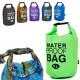 Водонепроницаемый гермомешок Waterproof Bag 5л