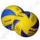 Мяч волейбольный MIKASA MVA-300 (дубликат)