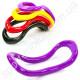 Кольцо для йоги YOGA HOOP 235 х 125 мм