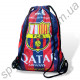 Сумка-мешок Barselona