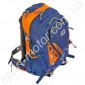 Рюкзак туристический COLOR LIFE 45 литров