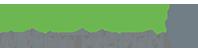 Спорт Мотор - интернет магазин спортивных товаров